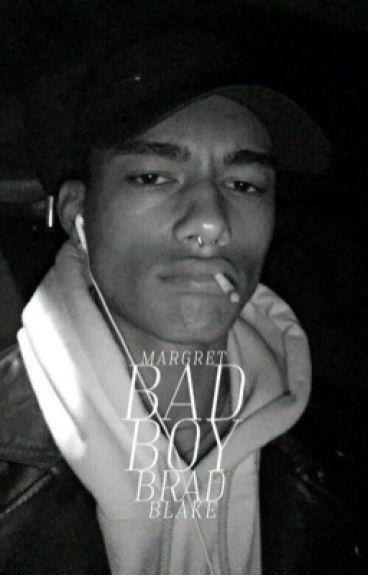 Bad Boy Brad