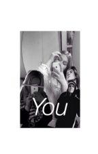 YOU by etmenneske123