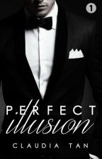 Perfect Illusion [Traduzione Italiana]  by Killian97