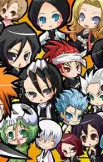 Anime Çevirmen Hataları Ve Garip Sahneler
