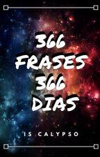 366 Días 366 Frases by xXCamila_MendesXx