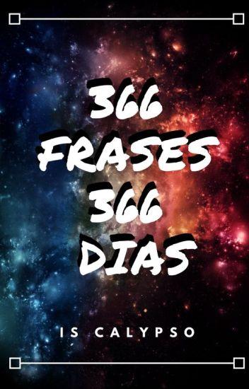 366 Días 366 Frases