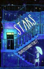 Stars. by HarleyQuinnBetchez