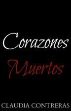 Corazones Muertos by Clau_Star
