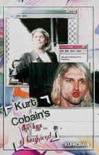 Kurt Cobain's The Type Of Boyfriend by kurkobani