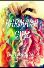 KARMAŞA GİRL by legend_prettygirl1