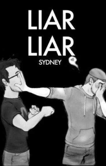 Liar, Liar        [septiplier]
