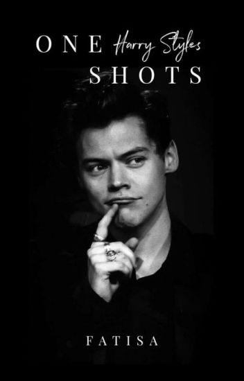 One-shots Of Harry Styles