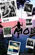 MOD by EbbaKarlsson123