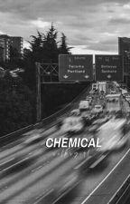 chemical » cash version by wilksgirl