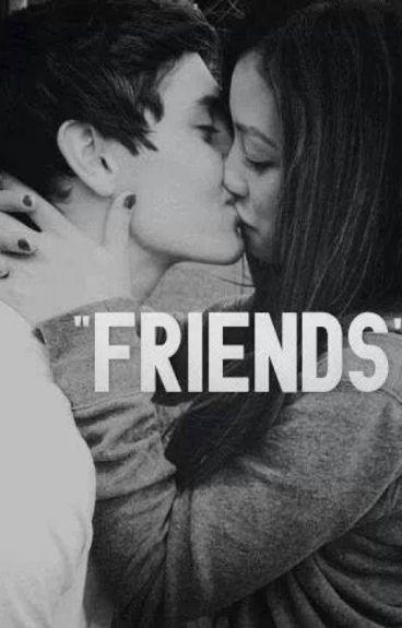 'FRIENDZONE'