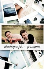 Photograph - Zeuspan by beingsoawesome
