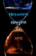 Between Heaven and Hell | GOT7 by MarinaEverin