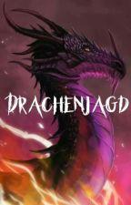 Drachenjagd by EllaStyled