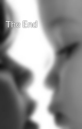 The End by mdghfrn