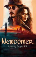 newcomer by samira_stuessi