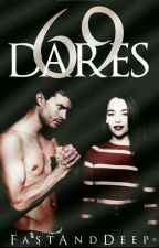 69 Dares (18+) by FastAndDeep