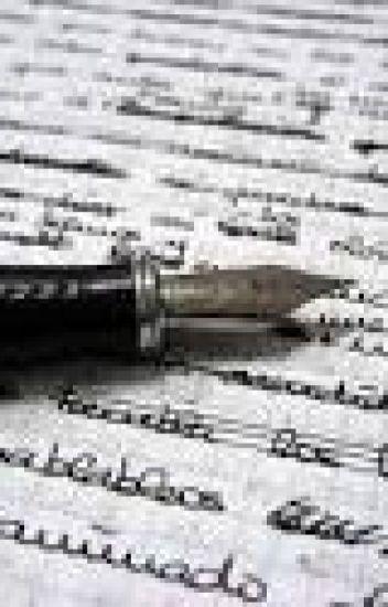 15 Retos para Escritores de Fanfics