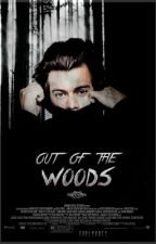 Out Of The Woods || {H.S. AU} by curlyxhes