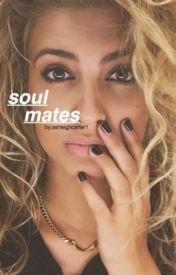 Soul Mates (Tori Kelly) by AshleighCarter1