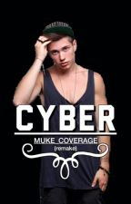 Cyber||Fenji by Mukes_coverage