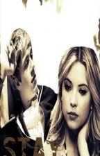 Stay (Niall Horan Fan Fiction) by sabbi_