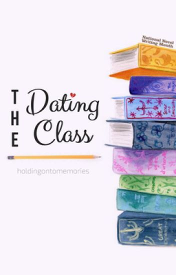 The Dating Class