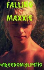 Falling For Maxxie >>M.O.<< by Freedomislife110