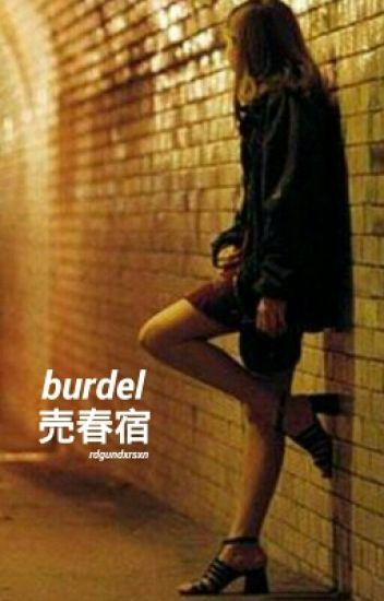 ☀ Burdel; rdg