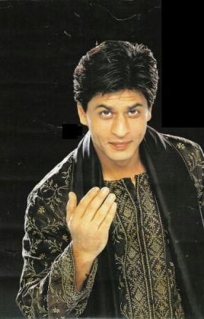 Bollywood Filme Mit Shah Rukh Khan Dil Se Von Ganzem Herzen 1998