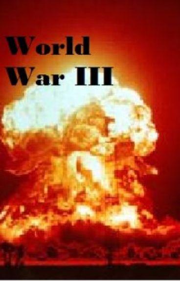 World War III by JBandJS
