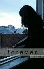 Forever »bts« by blvckluck