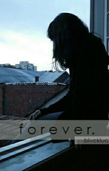 Forever »bts«