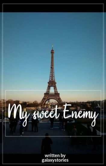 ~Drarry~ My Sweet Enemy (MPREG)