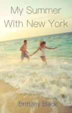 My Summer with New York by briittanyy0730