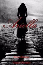 Ariella by GrazieNina