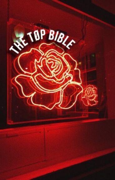 The tøp bible :)