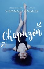 Chapuzón by StephaneGB