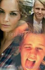 *3* Familie Götze. ~Felix Götze Fanfiction. by Mrs_Paynlinson07