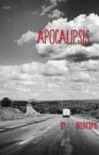 Apocalipsis by Bruno8MG