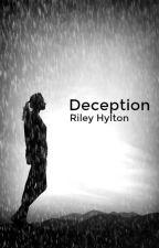 Deception by Scruff_Dog_