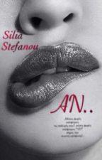 ...ΑΝ... by SiliaST