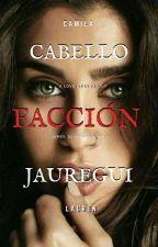 Facción by 16h32m