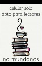 Frases de libros(wattpad by rafacastroj