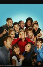 Tu Historia En Glee by GleeGG