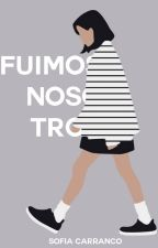Noticias by FamiliaCielo