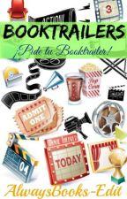 BookTrailers-Editorial Always Books by AlwaysBooks-Edit