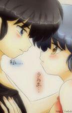 Te ves linda cuando sonries by RYOKOfun3129