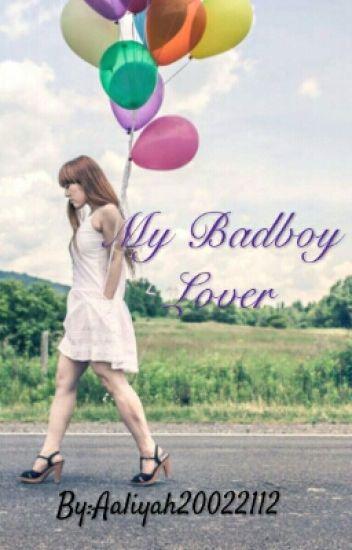 My Badboy Lover
