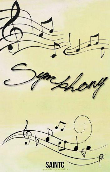 Symphony [MXM]